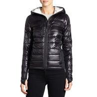 1821cafb8d8 Canada Goose Women's Hybridge Lite Jacket
