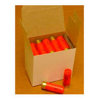 """Polywad Vintager 16 GA  2-1/2"""" 7/8 oz. #7.5 Shotshell Ammo (25)"""