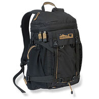 Mountainsmith World Cup 25 Liter Backpack