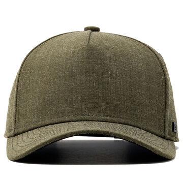 d9d09fce9a6 Melin Men's Odyssey Snapback Hat | Kittery Trading Post