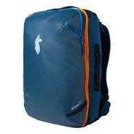 Cotopaxi Allpa 35 Liter Travel Backpack