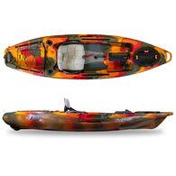 Feelfree Lure 10 V2 Sit-on-Top Fishing Kayak