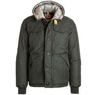Parajumpers Men's Parker Jacket