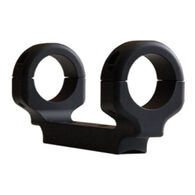 """DNZ Game Reaper Ruger American Short Action 1"""" Scope Mount"""