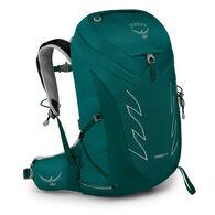 Osprey Women's Tempest 24 Liter Backpack
