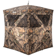 Ameristep Care Taker 2-Person Ground Blind