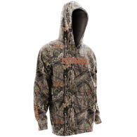 Nomad Youth Southbounder Camo Hoodie
