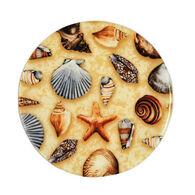 Andreas Decorative Shells Jar Opener