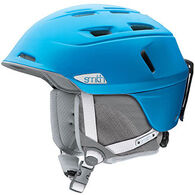 Smith Women's Compass Snow Helmet - Discontinued Model