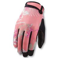 Dakine Women's Aura Bike Glove