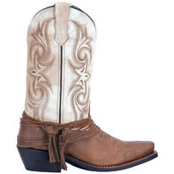 Dan Post Women's Laredo Myra Leather Boot
