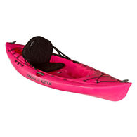 Ocean Kayak Women's Venus 10 Sit-on-Top Kayak