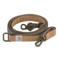 Carhartt Journeyman Dog Leash