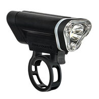 Blackburn Local 50 Front Bicycle Light