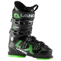 Lange Men's LX 100 Alpine Ski Boot