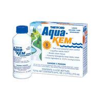 Thetford Aqua-KEM RV Liquid Hold Tank Deodorant - 3 Pk.