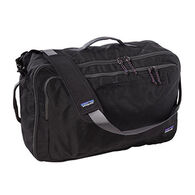 Patagonia Headway MLC 45L Convertible Carry-On Bag