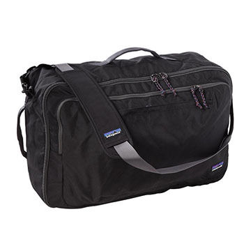 b125df7e03a9 Images. Patagonia Headway MLC 45L Convertible Carry-On Bag
