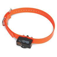 SportDOG NoBark 6 Standard E-Collar