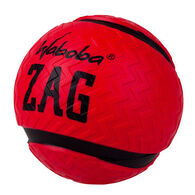 Waboba ZAG Water Ball