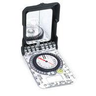 Brunton TruArc 15 Mirrored Professional Compass