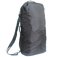 Sea to Summit Pack Converter