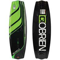 O'Brien Valhalla 143 Wakeboard