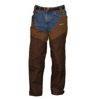 Gamehide Men's Heavy Upland Chap