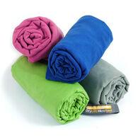 Sea to Summit DryLite Towel