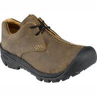 Keen Men's Boston III Casual Shoe