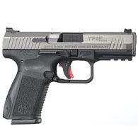 "Canik TP9SF Elite-S 9mm Luger 4.19"" 15-Round Pistol"