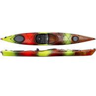 Perception Carolina 14.0 Kayak