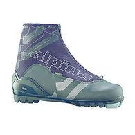 Alpina Men's T20 Eve XC Ski Boot - 13/14 Model