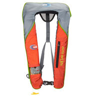 MTI Adventurewear Neptune Automatic Inflatable PFD