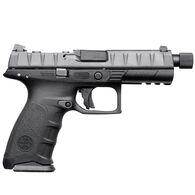"""Beretta APX Combat 9mm 4.9"""" 17-Round Pistol"""