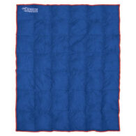 Firelite Go-Throw Performance Event Blanket