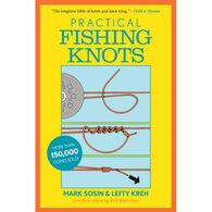 Practical Fishing Knots by Mark Sosin & Lefty Kreh