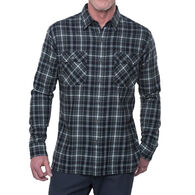 Kuhl Men's Dillingr Long-Sleeve Shirt