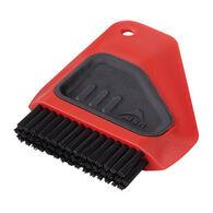 MSR Alpine Pot Brush / Scraper