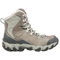 """Oboz Women's Bridger 7"""" Insulated Waterproof Boot"""