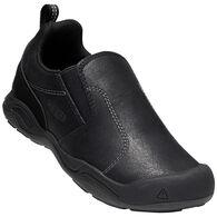 Keen Boys' Jasper Slip-On Shoe