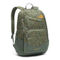 The North Face Wise Guy 27 Liter Backpack - Discontinued Color
