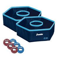 Franklin Sports Washers Game Set