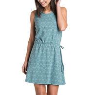 Kuhl Women's Kyra Switch Dress