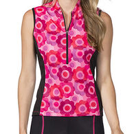 Terry Bicycles Women's Breakaway Mesh Jersey Top