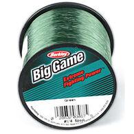 Berkley 1/4 Lb. Spool Trilene Big Game Fishing Line