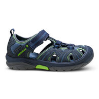 Merrell Boys' Hydro Sandal