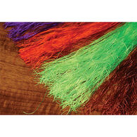 Hareline Daddy Long Legs Fly Tying Material