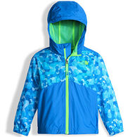 The North Face Toddler Girls' Flurry Wind Hoodie