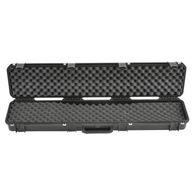 SKB iSeries 4909 Single Rifle Waterproof Case